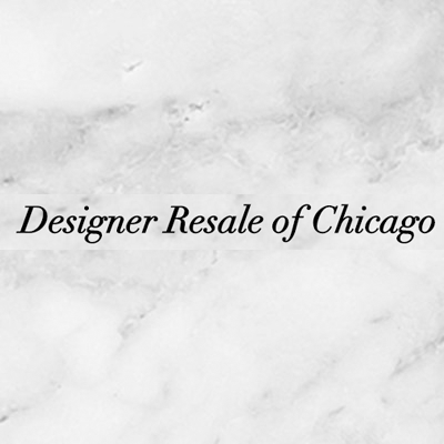 Designer Resale Of Chicago