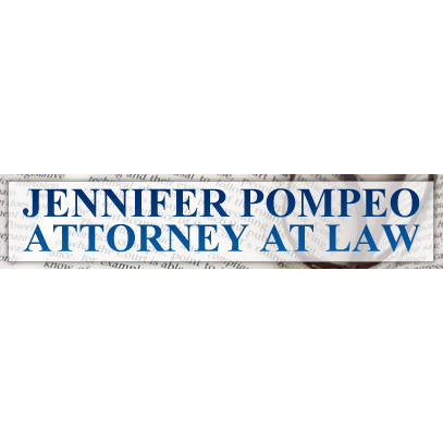 Jennifer Pompeo Attorney at Law image 1