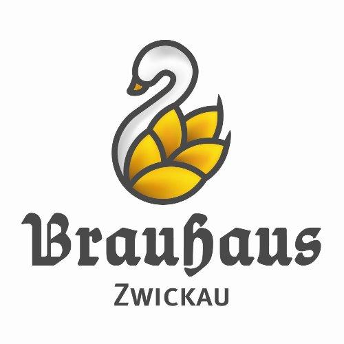 Logo von Gaststätte Brauhaus Zwickau GmbH