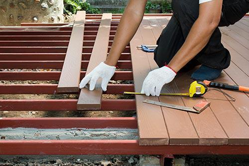 Chris Tussey Remodeling LLC image 6