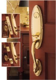 Global Locksmith Shop image 1