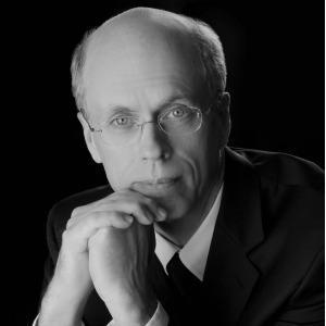 Dr. Robert G. Kraft image 2