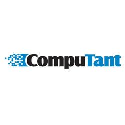 CompuTant