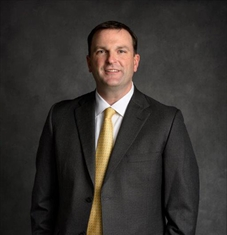 Mark Filla - Ameriprise Financial Services, Inc. image 0