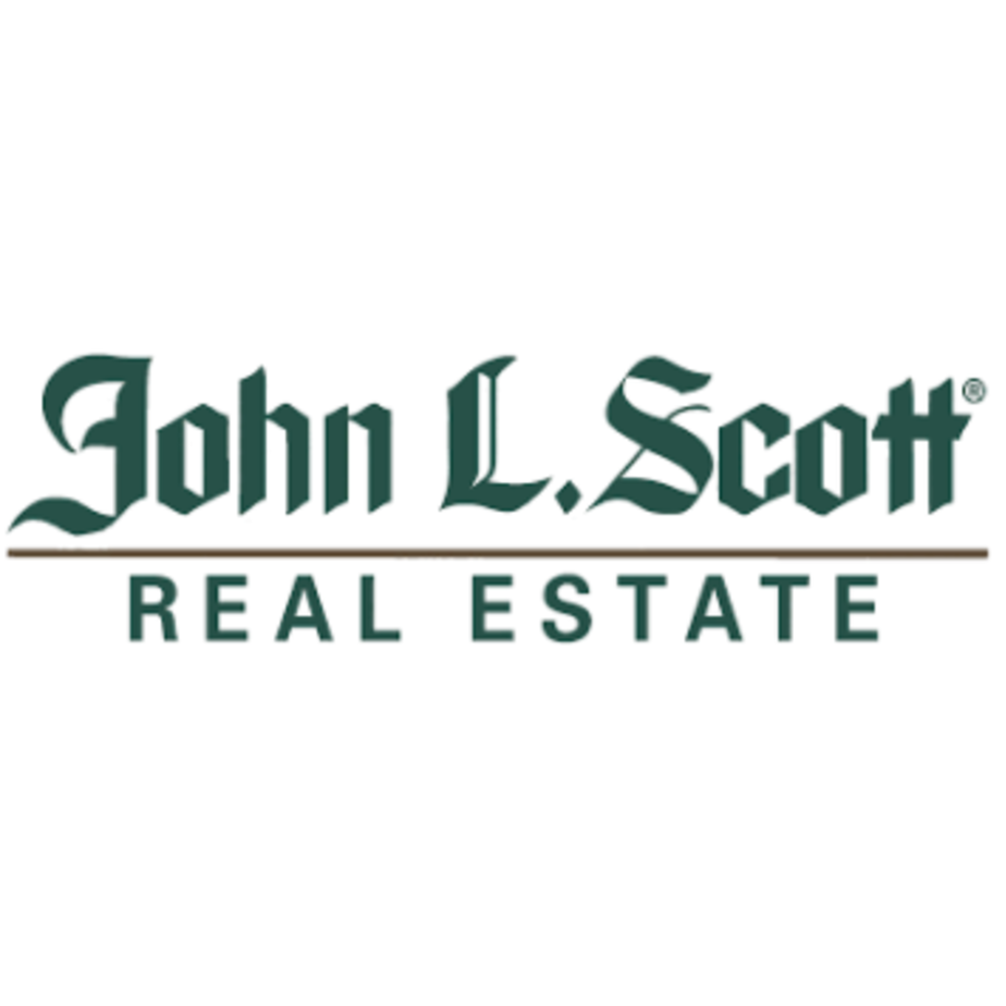Matthew Bellesiles - John L Scott Real Estate
