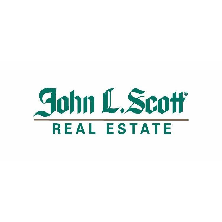 John L. Scott Seattle South Lake Union