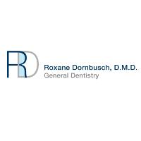 Roxane Dornbusch DMD image 1