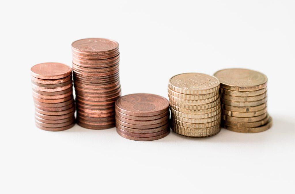 VIP Finance Arlington image 14