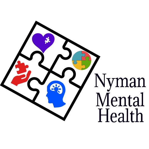 Nyman Mental Health