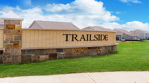 Trailside by Pulte Homes image 5