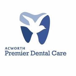 Acworth Premier Dental Care