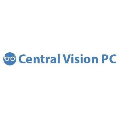 Central Vision PC