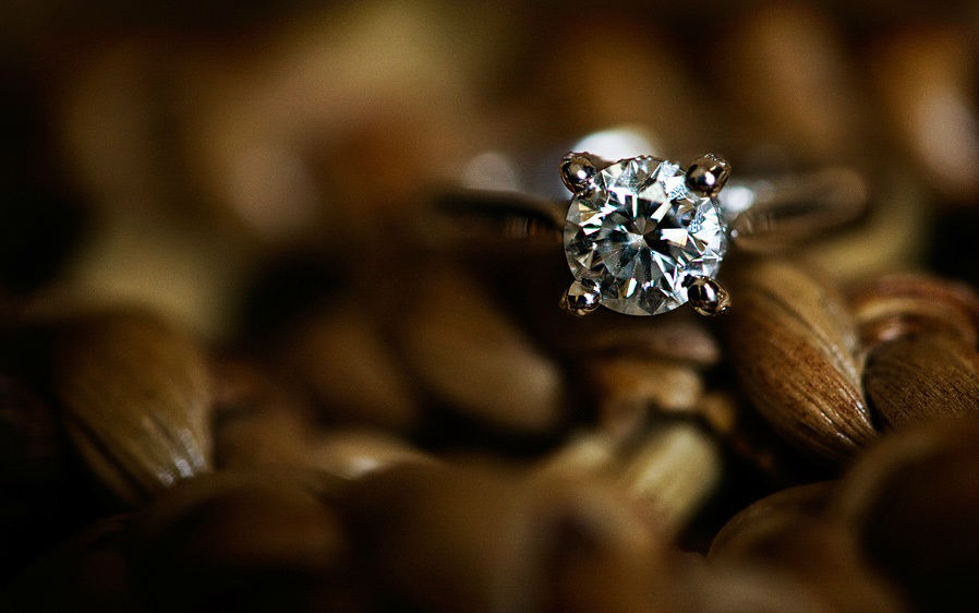 Motek Diamonds by IDC image 47