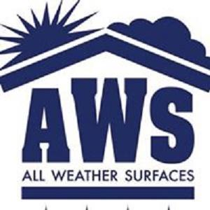 All Weather Surfaces - HI