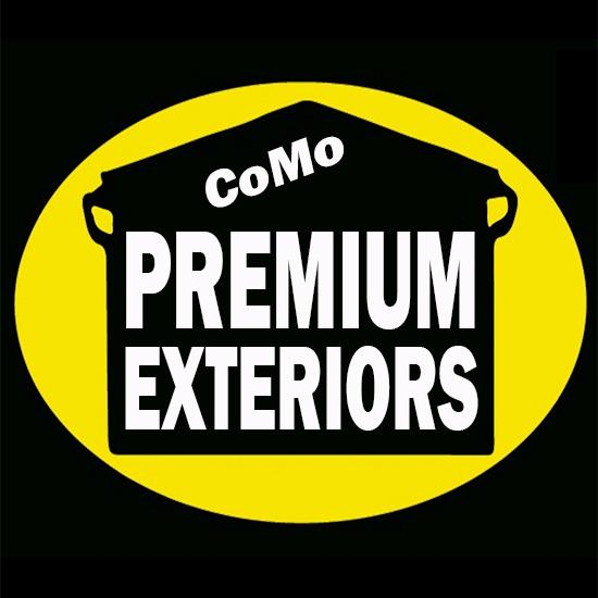 Como Premium Exteriors Columbia Mo Business Profile