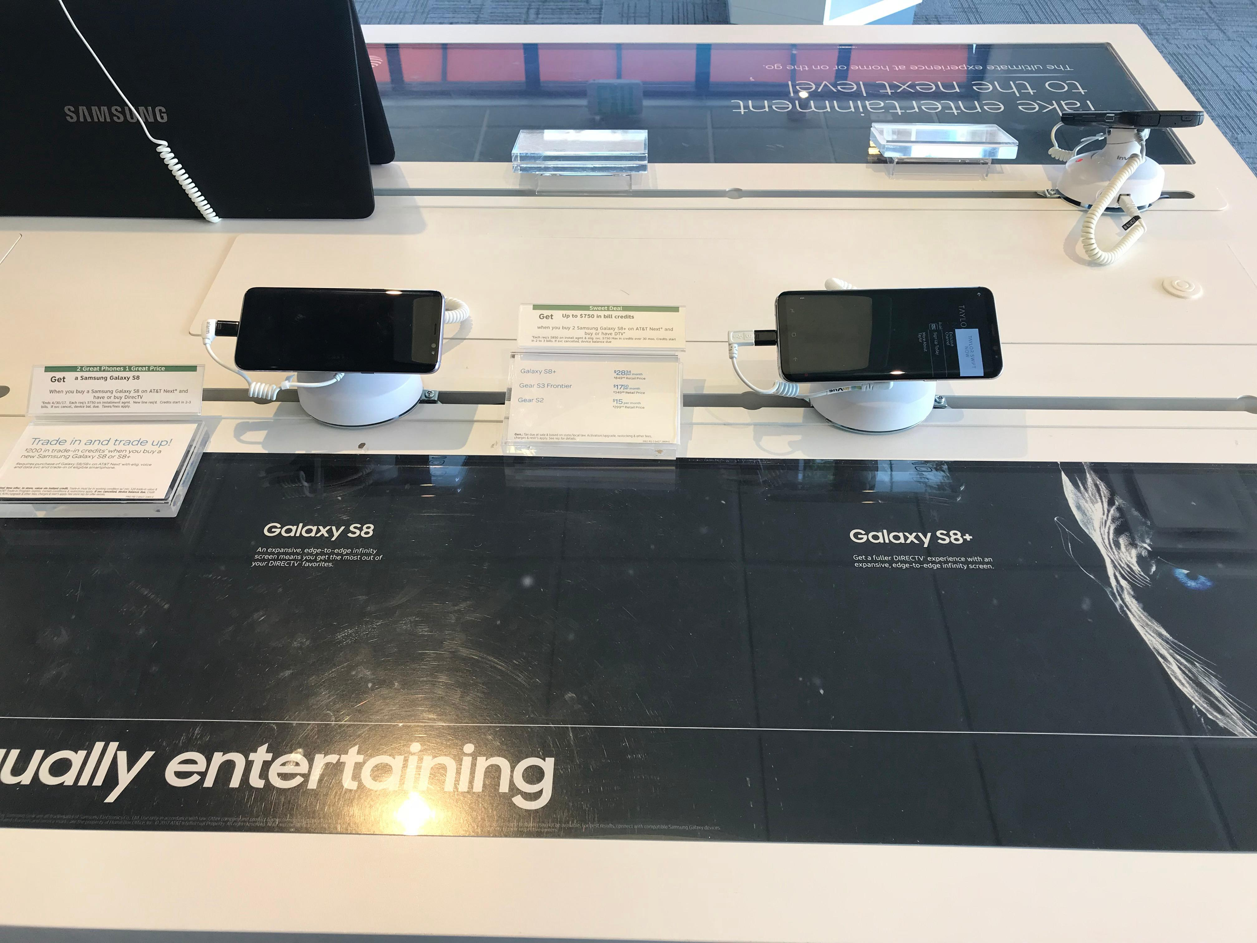 AT&T Store image 8