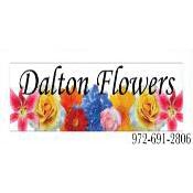 Dalton Flowers