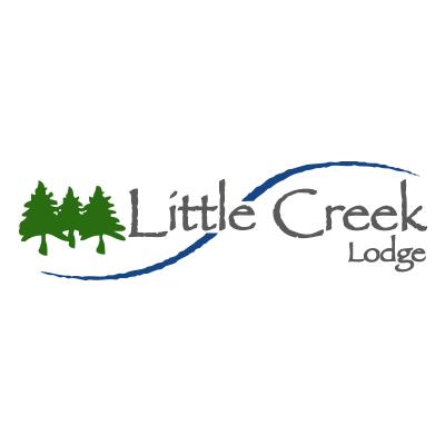 Little Creek Lodge image 12