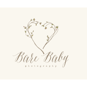 Bare Baby Photography