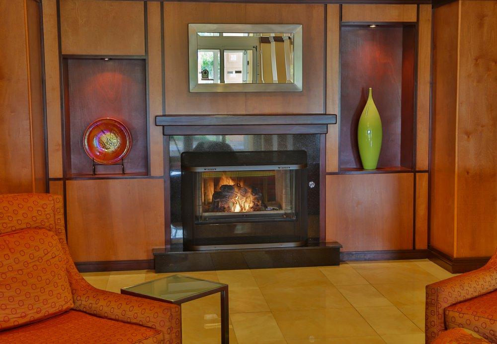 Fairfield Inn & Suites by Marriott Mobile Daphne/Eastern Shore image 0