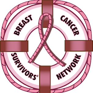 The Breast Cancer Survivors Network Inc image 7