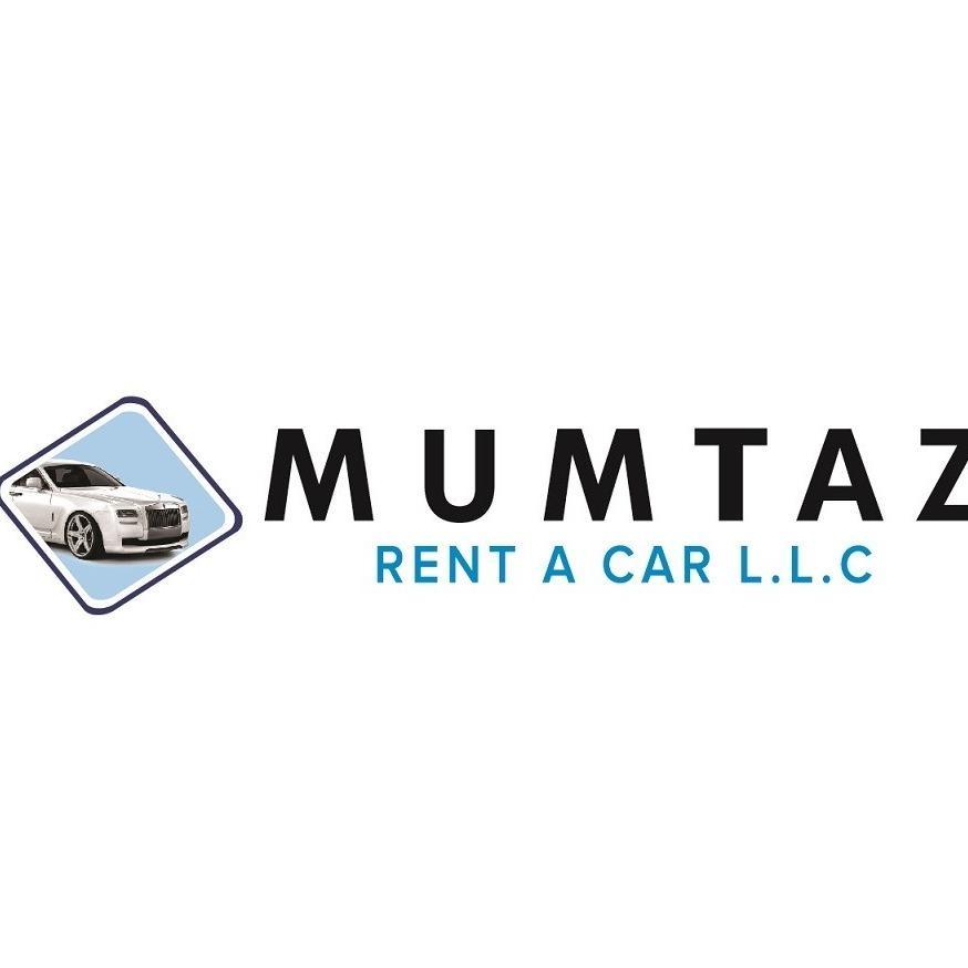 Mumtaz Rent A Car and Passenger Transport LLC