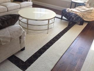 prosource of dayton dayton oh floor cleaning 187 topix