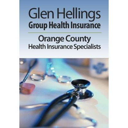 Glen Hellings Group Health Insurance