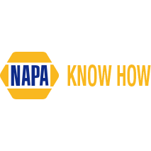 NAPA Auto Parts - JWF Inc - Closed