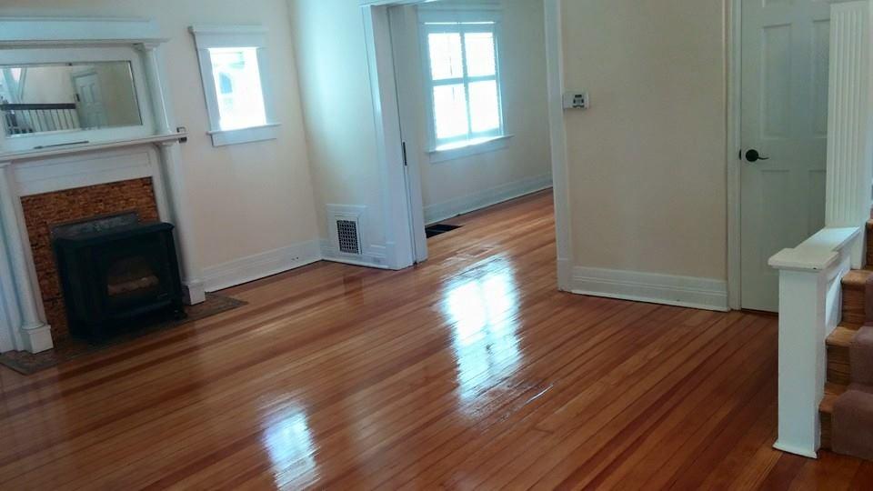 Max Flooring LLC image 3