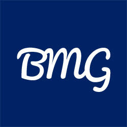 Brookes Media Group