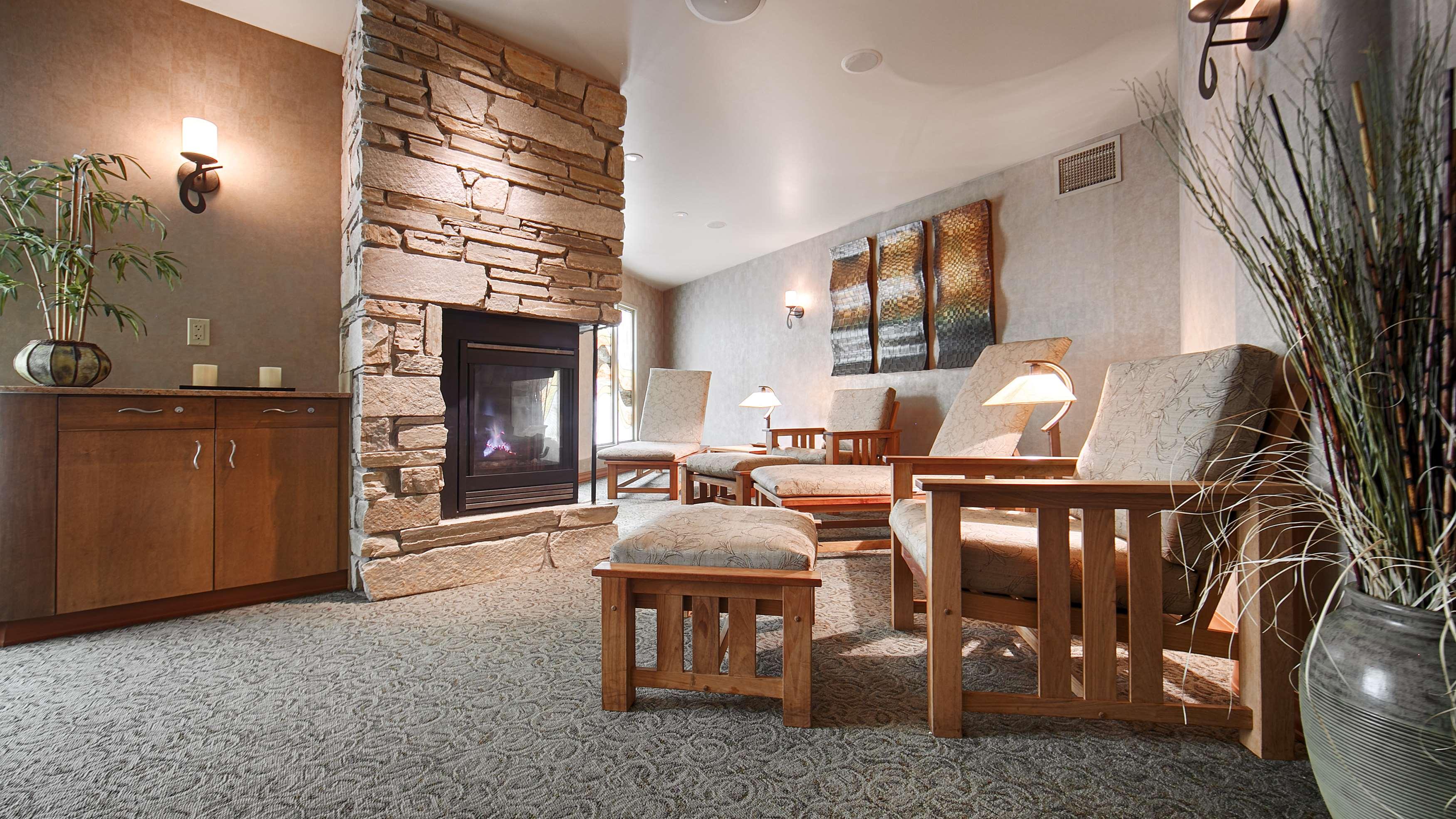 Best Western Plus Kootenai River Inn Casino & Spa image 4