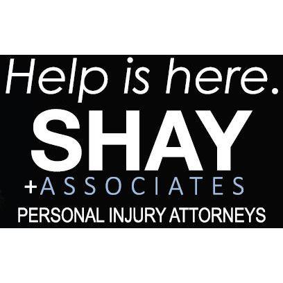 Shay & Associates
