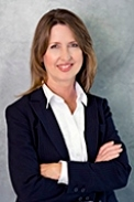 HealthMarkets Insurance - Karen Morse