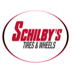 Schilby's Tire And Wheels