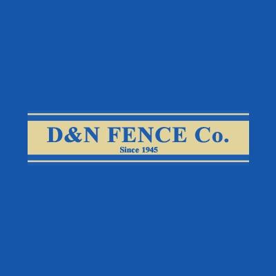 D&N Fence Company