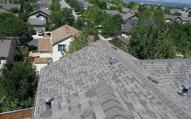 Brennan Roofing image 21