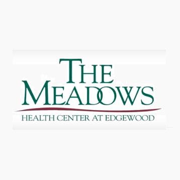 The Meadows Health Center