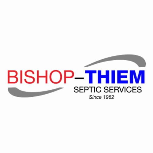 Bishop-Thiem Septic Tank Inc image 3