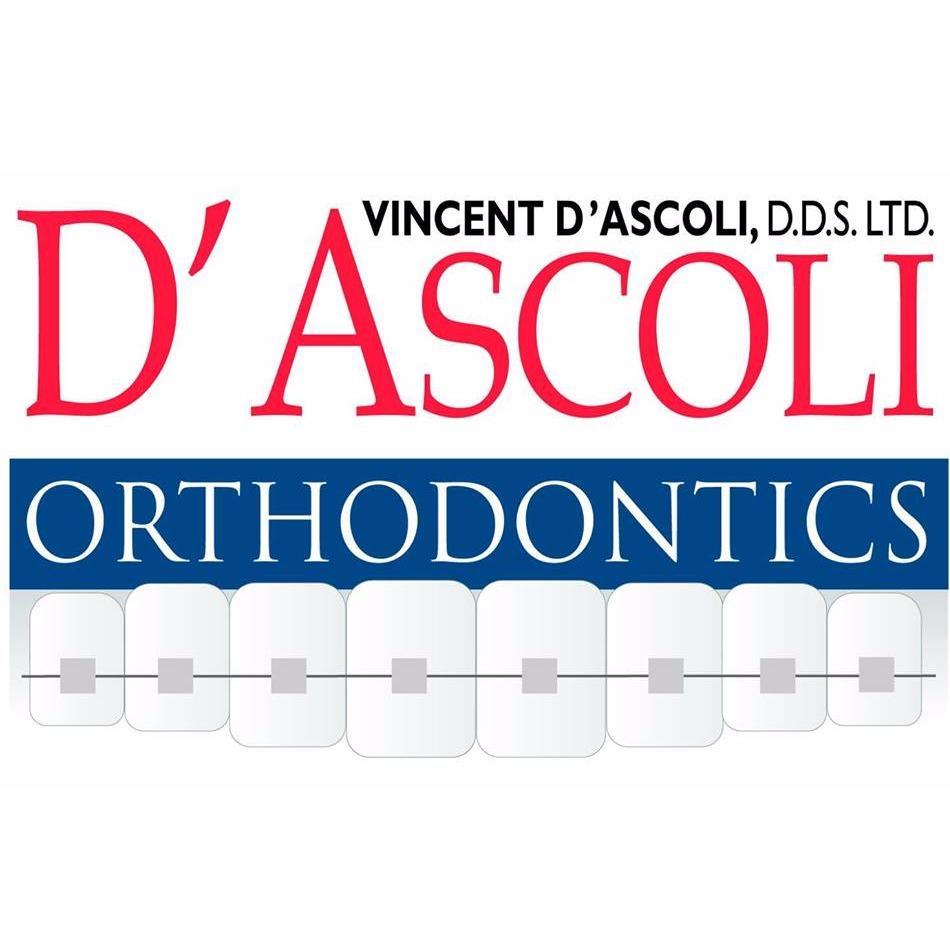 D'Ascoli Orthodontics