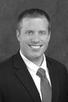 Edward Jones - Financial Advisor: Andy Voeltner