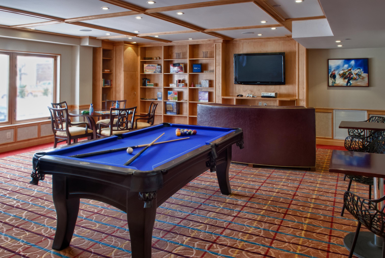 Viana Hotel And Spa Westbury