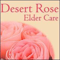 Desert Rose Elder Care, Inc.