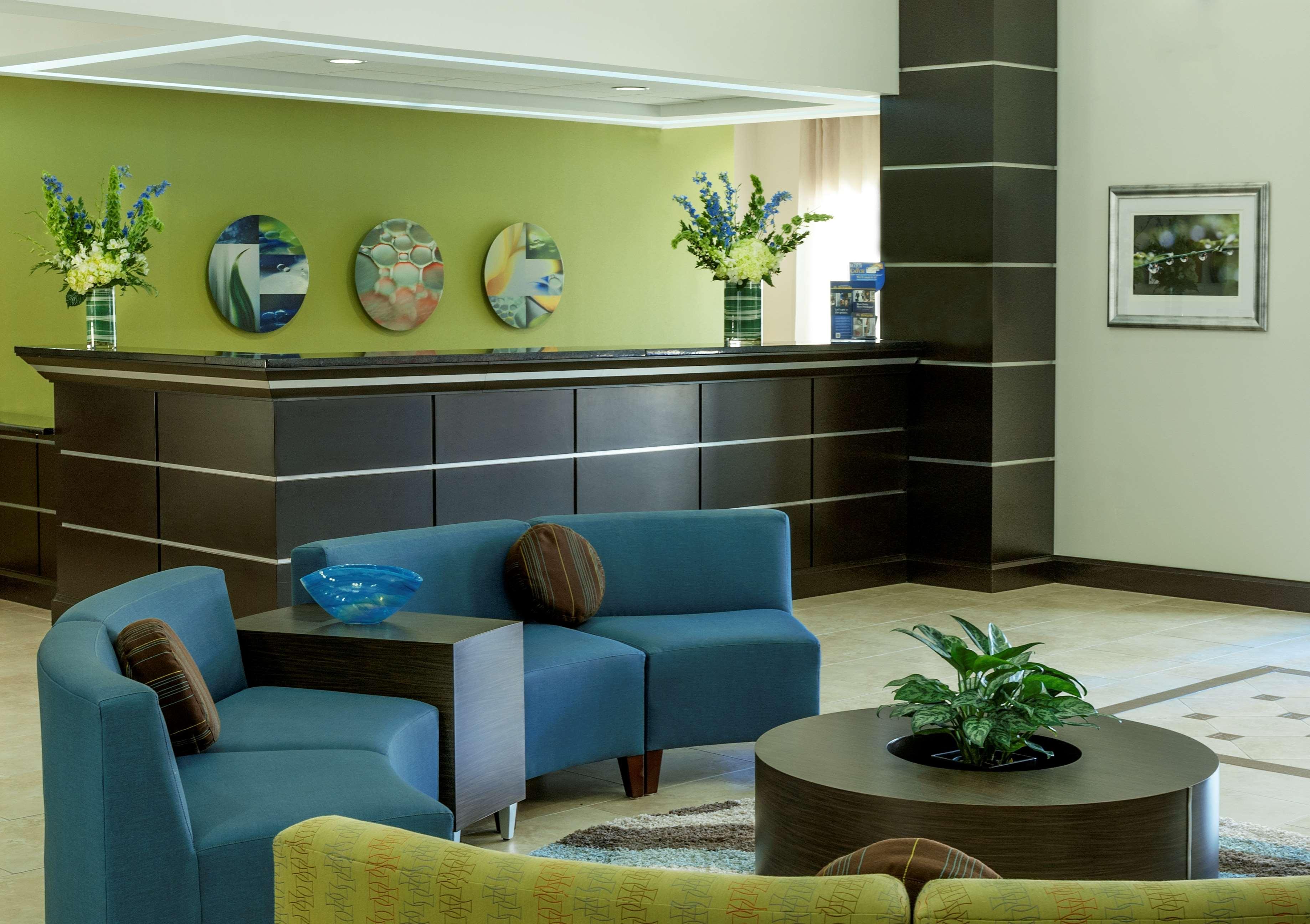 Best Western Plus JFK Inn & Suites image 2