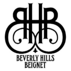 Beverly Hills Beignet