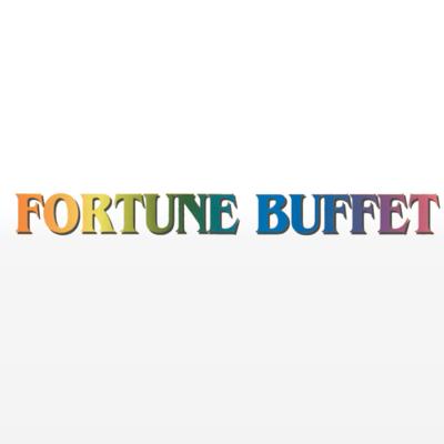 Fortune Buffet