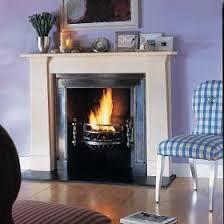 Kugel Quality Fireplaces Inc. image 0