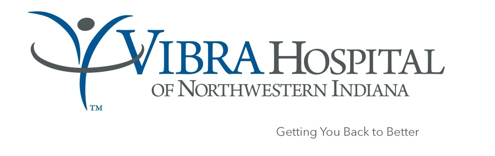 Vibra Hospital of Northwestern Indiana image 0