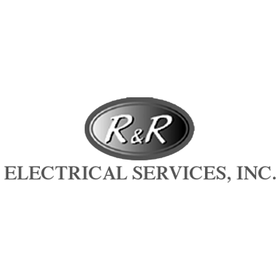R & R Electrical Services, Inc. image 0