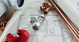 B.C. Carrier Plumbing & Heating image 1